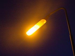 Na-light
