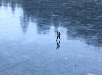 frozen_lake_-_kosovo.jpeg