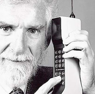 cooper-creador-celular1